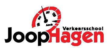 Verkeersschool Joop Hagen