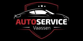 Autoservice Vaassen