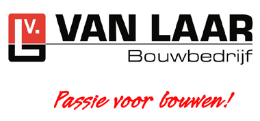 Bouwbedrijf Van Laar BV