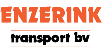 Enzerink transport bv