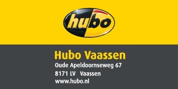 Hubo Vaassen