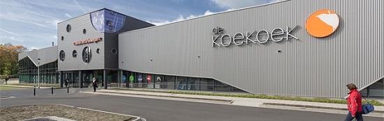 De Koekoek behaalt Keurmerk Veilig & Schoon