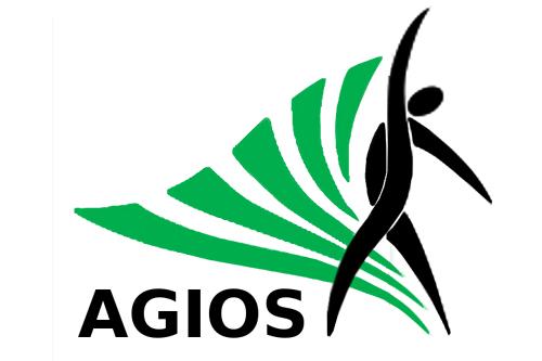 Agios gaat door en hoe