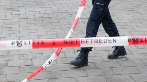"""Regio nieuws Politie, """"Politie doet onderzoek naar plofkraak""""!"""