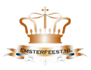Verslag ledenvergadering Emsterfeest jl 29 januari 2019