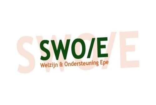 Ouderensoos SWO/E in Vaassen en Oene weer van start