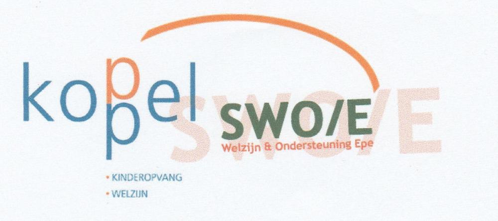Koppel en SWO/E gaan met ingang van 1 januari 2018 samen verder.