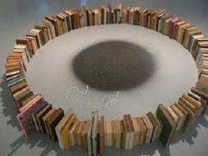 Boekenkring