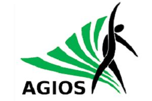 Opendag Agios 16 september