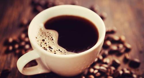 Terug naar vroeger tijdens koffie inloop Hezebrink