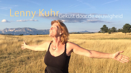 Optreden Lenny Kuhr in de Vaassensen Dorpskerk