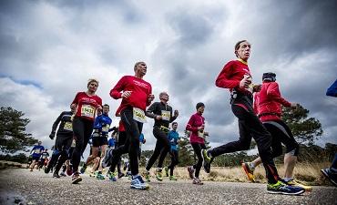 Inschrijving geopend Centraal Beheer Midwinter Marathon