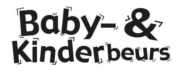Baby & Kinderbeurs