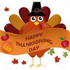 Thanksgiving 23e en Black Friday 24 november in Vaassen