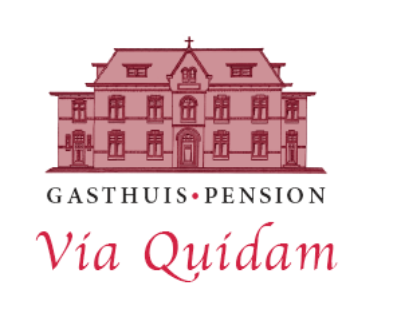 Overnachten Serious Request Gasthuis-pension Via Quidam Vaassen