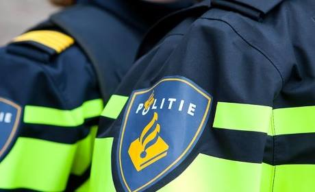 Politie zoekt getuigen  mishandeling Epe vrijdag 2 maart