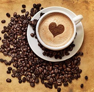 3 juni is Koffie- en Theehuys 'De Korenmolen' in Vaassen ook weer open.