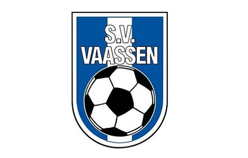 Herdenking bij  SV Vaassen