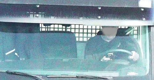 Politie krijgt flitscamera's tegen appen in het verkeer