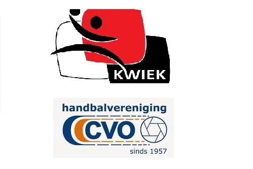CVO wint bij Karwei Kwiek uit Raalte
