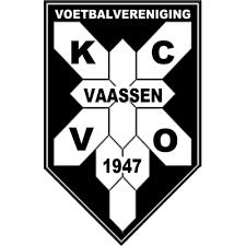 KCVO wint na matige wedstrijd van Ruurlo
