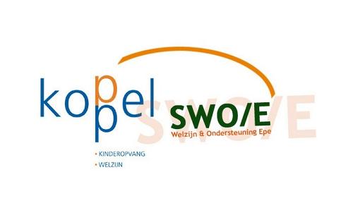 Koppel-SWO/E gymnastiek activiteiten gaan weer van start