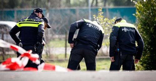 Verdachten dood Samet (25) uit Vaassen blijven vastzitten