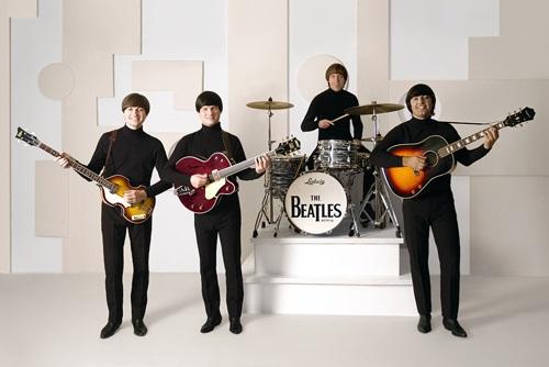 De laatste kaarten van de Beatles Revival gaan in de verkoop