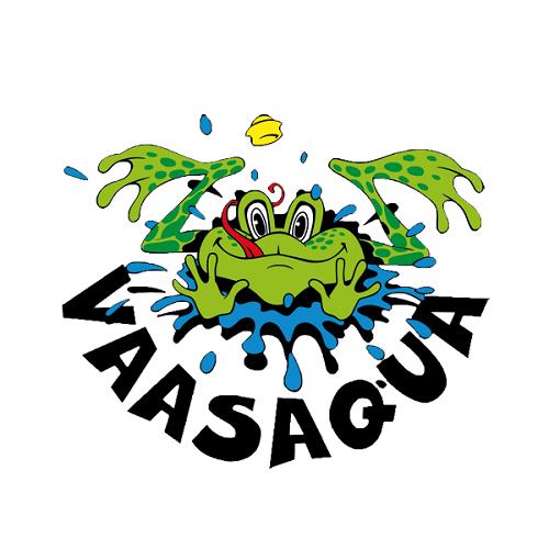 Hemelvaartsdag Vaasaqua 2018