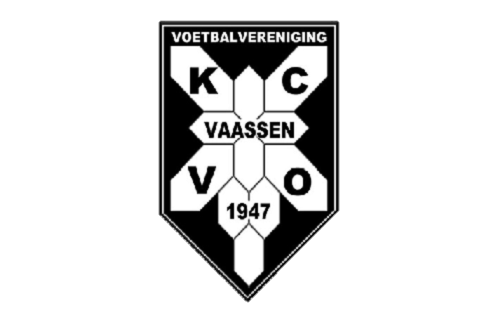 KCVO strijdend ten onder tegen Activia