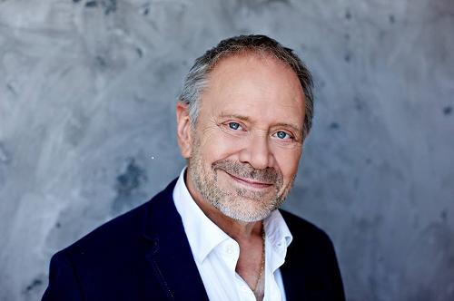 Rob de Nijs – 75 jaar (jubileumconcert) in Schouwburg Orpheus