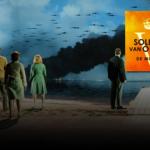 Zomeruitstapje: Musical Soldaat van Oranje
