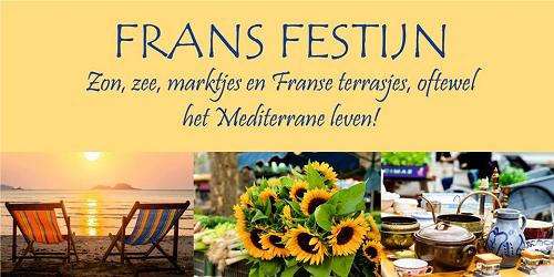 Frans Festijn
