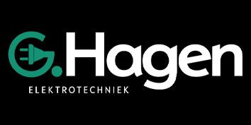G Hagen Elektrotechniek