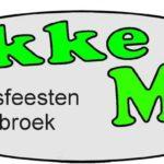 Dikke Mik Rally