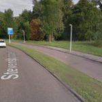 Vermiste vrouw uit Epe dood aangetroffen in Leiden