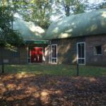 1948 Reünie Scoutinggroep van Isendoorn 2018
