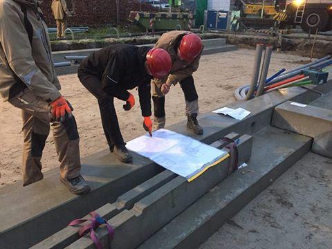 (Junior) Projectmanager bouw
