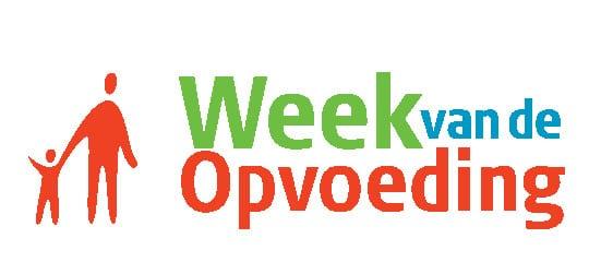 Gratis 'gezonde' workshop voor ouders tijdens Week van de Opvoeding