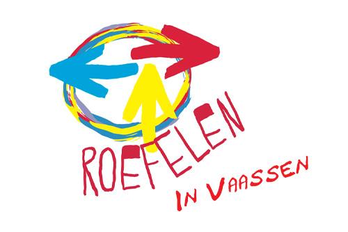 Roefelen in Vaassen deel 1