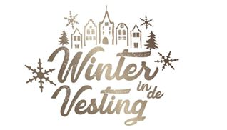 Winter in de Vesting 2018