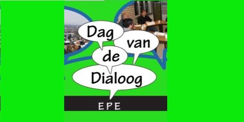 Dag van de dialoog in de hele gemeente Epe