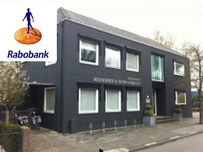 bijeenkomst 'Testament en Erfrecht' in Dorpscentrum De Wieken.