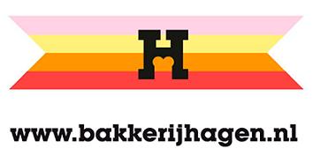 Bakkerij Hagen