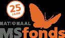 Het Nationaal MS Fonds