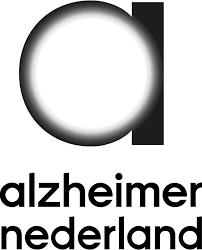 Collectie Alzheimer Nederland