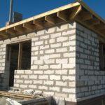 Ruim 300 nieuwe woningen extra in de gemeente Epe