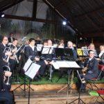 Vaassens Fanfare Corps Kerstconcert