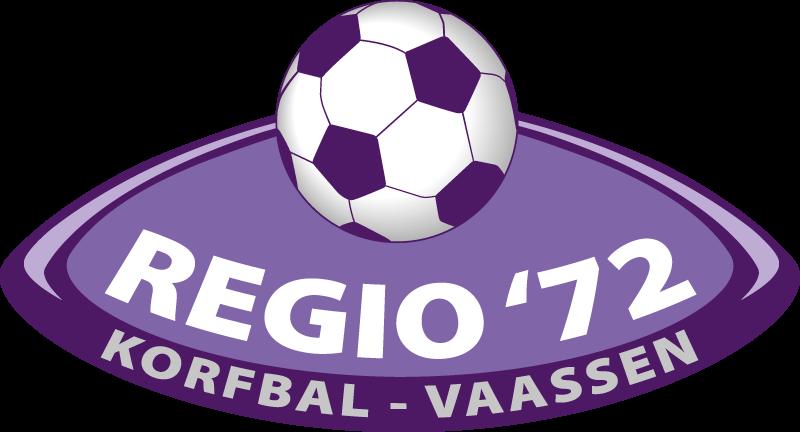 Regio'72 houdt punt over aan eerste thuiswedstrijd