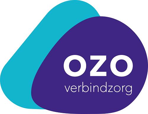 OZOverbindzorg – online communicatieplatform rondom kwetsbare inwoners in Apeldoorn, Epe en Eerbeek